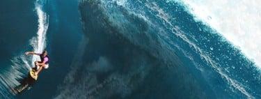 'Jurassic World: El reino caído' cierra un círculo buscando al Spielberg de Parque Jurásico: así ha evolucionado la gran saga de dinosaurios