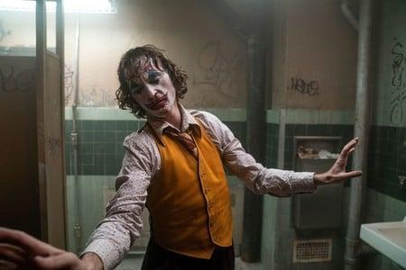 Joker 1568899702