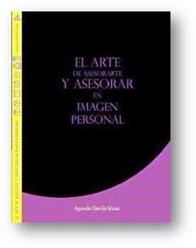 EL ARTE DE ASESORARSE Y ASESORAR EN IMAGEN PERSONAL